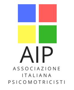 Associazione Italiana psicomotricisti